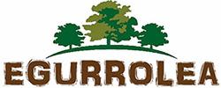 Egurrolea Logo